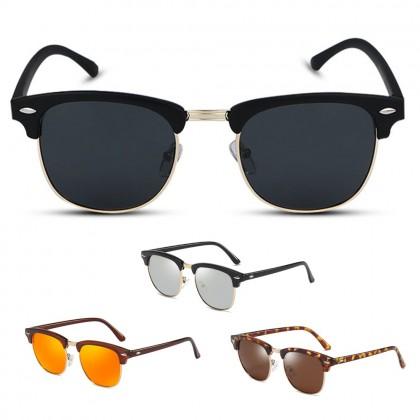 4GL C001 Polarized Sunglasses Fashion Men Women UV400