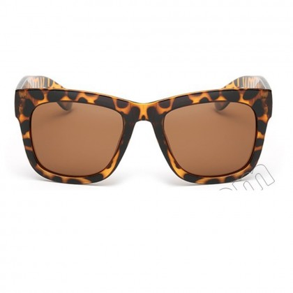 4GL A007 Polarized Sunglasses Fashion New Age ( UV 400 Protection )