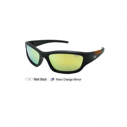 4GL Ideal 388-8832 Polarized Sunglasses Kaca Mata UV400