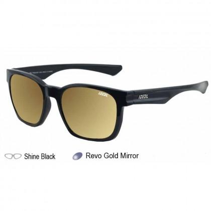 4GL Ideal 8913 Polarized Sunglasses New Age UV 400