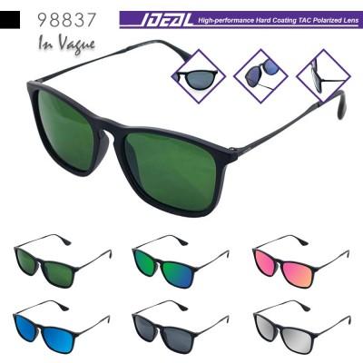 4GL IDEAL 98837 In Vogue Polarized Sunglasses UV400
