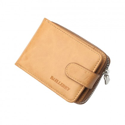 4GL Baellerry K2078 Men Card Holder