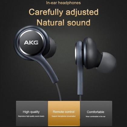 4GL MJ-6700 Earphone Bluetooth Wireless Headset Hand Free Earbud Earphones Earbuds