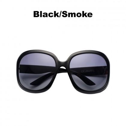 4GL Women Sunglasses Polarized UV400 Women Fashion Spectacles Eyewear