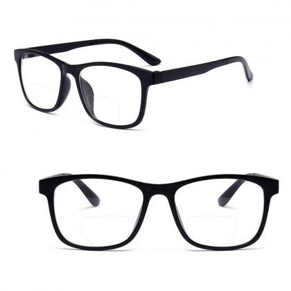 4GL Design E Glasses Anti Blue Light Eye Strain Computer Vision Eyewear